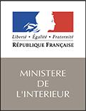 auto écolo à Blainville sur Orne et Colombelles - Certificat de conformité du Ministère de l'intérieur